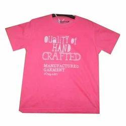 Boys Designer T-Shirt