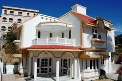 Bungalow Painting Services Bungalow Painting In India