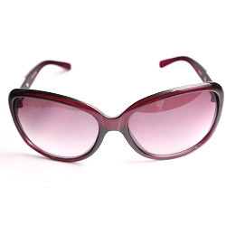 Oval Fashionable Sunglasses