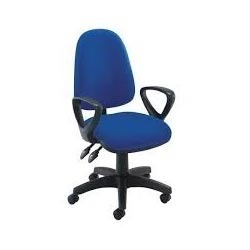 office chair materials. Revolving Chair Office Materials B