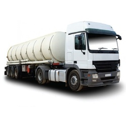 Parcel Delivery Services Parcel Delivery Companies In