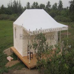 Eco Tent