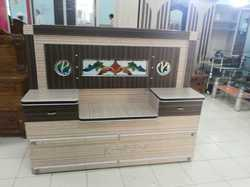 particle wood furniture. Particle Board Wood Furniture L