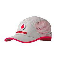 White Cap (Vodafone)
