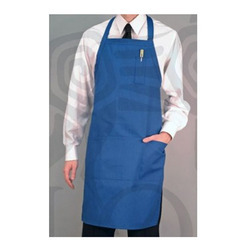 Disposable Apron Dress