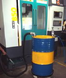 Industrial Cleaning Equipment Industrial Cleaning