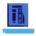 T. R. Sharma Engineering Works