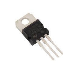 Integrated Circuits - IC Integrated Circuits For LED Driver Light