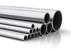 Inconel 903 Welded Pipe