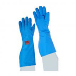 Cyrogenic Gloves