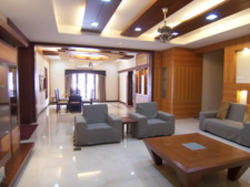 Space Planning Solutions Service