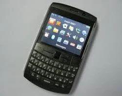 Quarty Mobile Phone