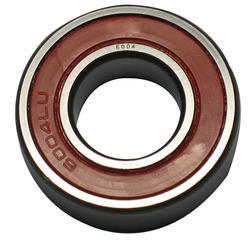 Motorcycle Bearing