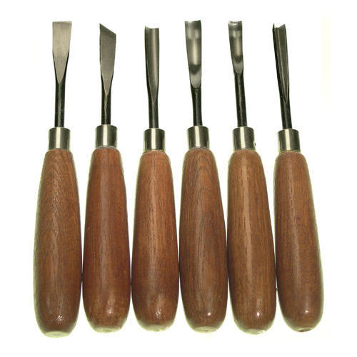 Carving Tools at Best Price in India