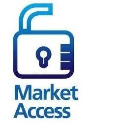 Market Access Studies