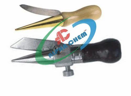 Cork Borer Sharpener
