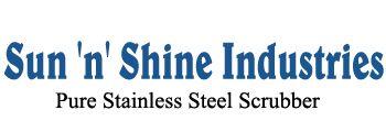 Sun 'n' Shine Industries