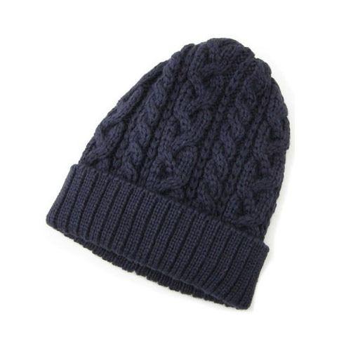 7f25c79af26e7 Winter Cap at Best Price in India