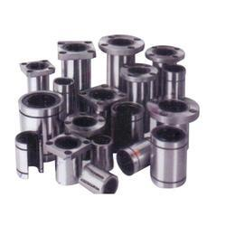 Linear Guide Bushes