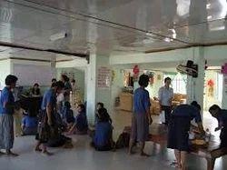 Places Of Recruitment Of Workers in Karampura, New Delhi, Trehan