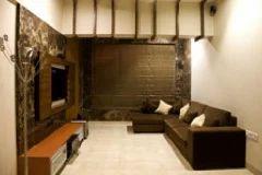 Interior Designs Service Architectural Services Service Provider