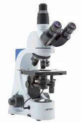 B383DK Trinocular Microscope