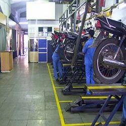 Motorbike Repair Service (Hero)