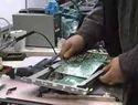 Lcd Repairing