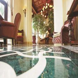 Marble Floor Restoration \u0026 Maintenance & Marble Floor Restoration \u0026 Maintenance in Kolkata Cleantech ...
