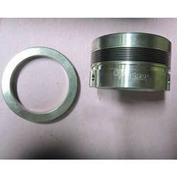 Compressor Shaft Seal Assembly (Grasso RC 9)
