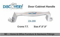 Italian Door Cabinet Handle