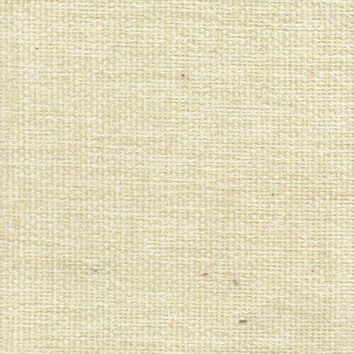 Fabric in Surat, फैब्रिक, सूरत, Gujarat | Get
