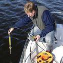 Portable Water Analysis