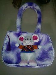Mother Bag