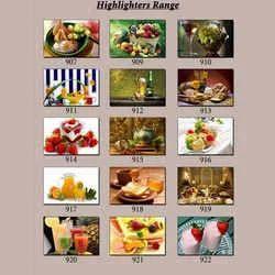 Kitchen Tiles Highlighters kitchen highlighters tiles - highlighter kitchen tiles exporter