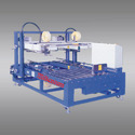 Millennium Semi Automatic Carton Sealing Machine