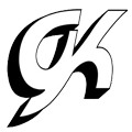 G. K. Synthetics - Exporter of Printed Shawls & Fur Fabrics from ...