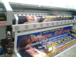 Printings Service