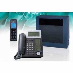 Panasonic EPABX System NS 300