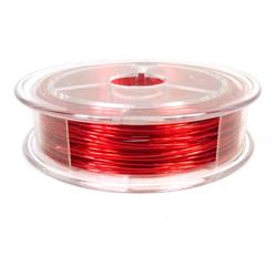 Copper Zari Wire