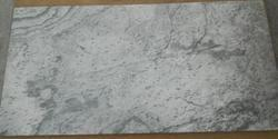 Silver Shine Slate Veneer Sheet
