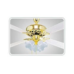 Decorative ceiling fan manufacturers suppliers dealers in under light ceiling fan aloadofball Gallery