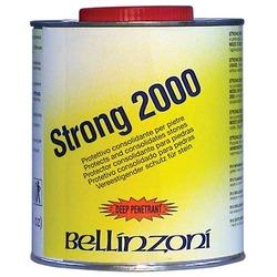 Bellinzoni Strong 2000 Stone Sealer For Marble, Granite, Stones, Concrete And Terracotta