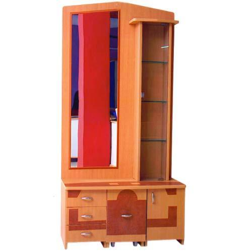 Indian Dressing Table At Rs 2500 /piece