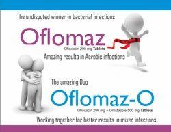 Pharma Franchise In Gandhinagar