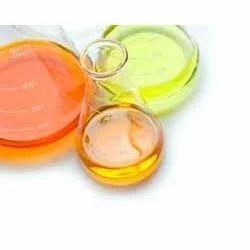 Food Grade Hydraulic Oil at Rs 1200/litre   हाइड्रॉलिक ऑयल, हाइड्रोलिक ऑयल,  हाइड्रोलिक तेल - Prime Ventures India   ID: 4349916255