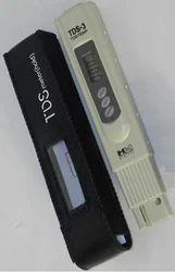 TDS Meter TDS-3