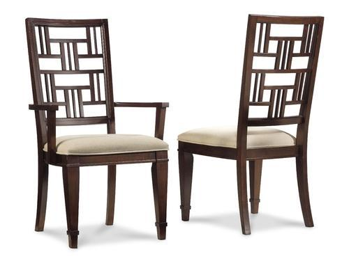 wood banquet chairs. Wooden Banquet Chair Wood Chairs IndiaMART