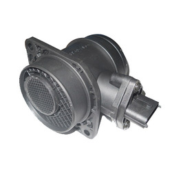 Ford Fiesta Air Mass Sensor