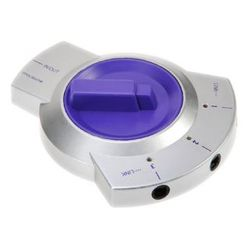 Optical Switch Suppliers Manufacturers In India - 2 way optical switch